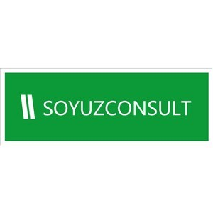 Союз Консалт поможет продать или купить готовый бизнес