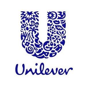 Новые назначения среди лидеров Unilever