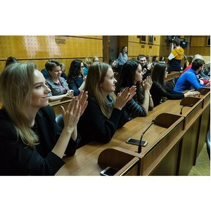 Княгининский университет подписал соглашения о сотрудничестве с сербскими вузами