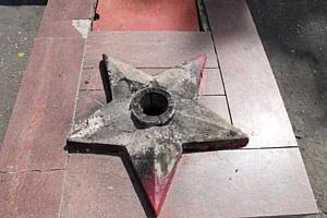 Активисты ОНФ Мордовии проверили в регионе состояние мемориалов и Вечных огней