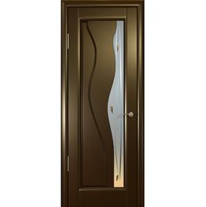 «Век Дверей» бесплатно установит двери.
