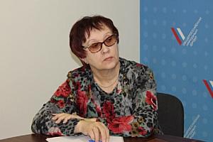 Челябинский штаб ОНФ возьмет на контроль исполнение рекомендаций по итогам «Форума действий»
