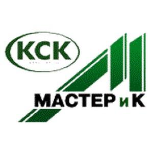 Группа «Мастер и К» объявляет результаты деятельности за август 2013 года