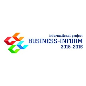 "Агентство ""Бизнес-Информ"" на выставке RemaxWorld Expo 2015"