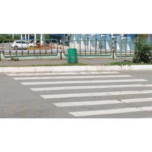 ОНФ в Мордовии присоединится к Всероссийской акции «Дорога в школу»
