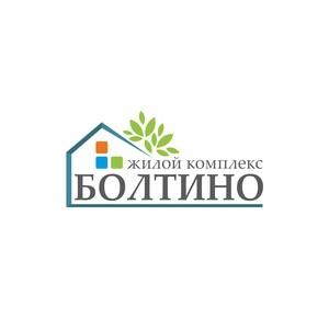 «Болтино» и «ДельтаКредит» – новые возможности ипотечного кредитования!