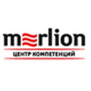 Состоялась VII Встреча HR-клуба MERLION: «Сервис в большом городе»