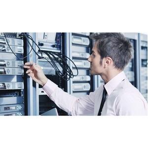 ИТ-служба в аутсорсинговом контакт-центре: как наладить взаимодействие между отделами