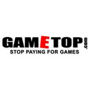 Издатель GameTop Casual Games переносит штаб-квартиру в Сингапур