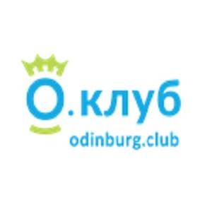 Жители ЖК «Одинбург» выступают против смены управляющей организации