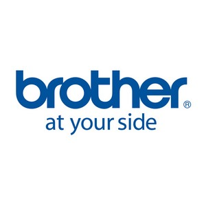 Brother ���������� ����������� � ������ ����� ������� ����������� �������� ���������