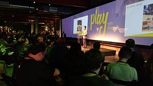 LG расширяет экосистему LG Friends для LG G5