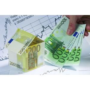 Более 9% инвестиций в испанскую недвижимость имеют российское происхождение