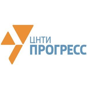 Фурор эксперта ЦНТИ Прогресс на медицинском форуме в Ялте