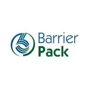 Компания «БарьерПак» приступила к производству нового вида вакуумной упаковочной пленки
