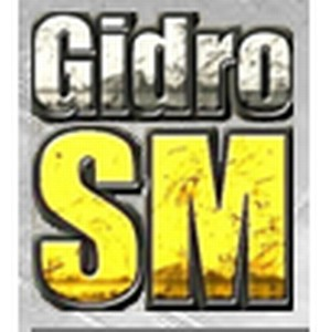Очередная поставка трактора Киоти,  компании «ГидроСМ — Спецтехника»