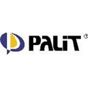 Palit представляет GeForce GTX 680 Jetstream с 4 ГБ памяти