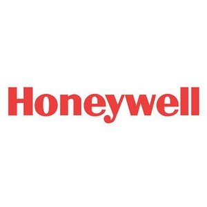 «RMG by Honeywell» представляет газовый хроматограф, позволяющий определять качество природного газа