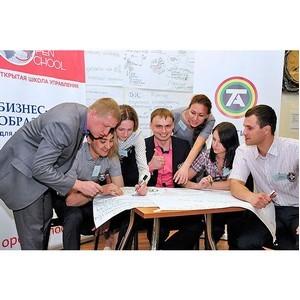 Более 130 новых сотрудников начали работу на ТОАЗе в 2017 году