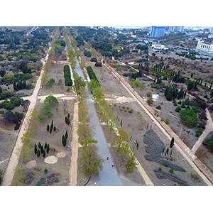 Город Севастополь удивил своими затратами