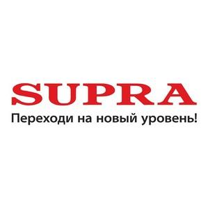 Supra MCS-5201 – мультиварка и социальная миссия