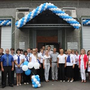 Мысковский участок Кузбассэнергосбыта подводит итоги работы за первый квартал