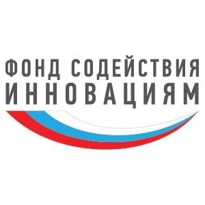 Молодые инноваторы Ростовской области получат гранты на сумму 17000000 рублей