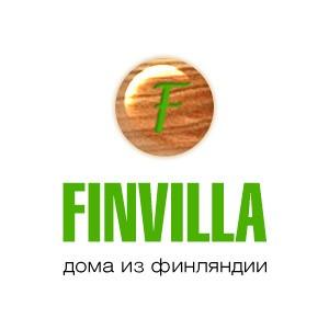 Выгодное предложение от компании «Финвилла»