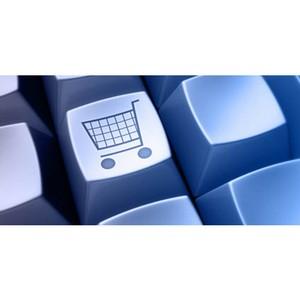 ID Expert  публикует обзор «онлайн-касс», соответствующих новым требованиям 54-ФЗ