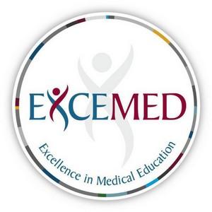 Excemed выпускает новый клинический ресурс о болезнях щитовидной железы