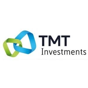 TMT проинвестировал израильский проект  Easy To Connect