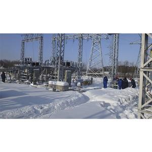 Бюджет ремонтной программы «Красноярскэнерго» увеличен