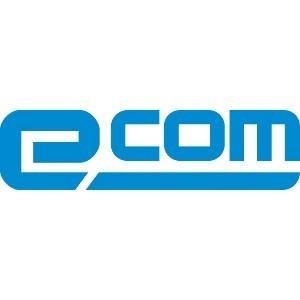 EDI-провайдер E-Com внедрил новые типы  электронных документов для своих партнеров
