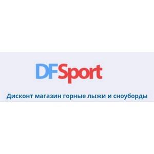 �������-������� DFSport �������� �������� �������������� ����������