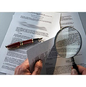 Итоги 2014 года в сфере государственной регистрации прав от Управления Росреестра по Белгородской