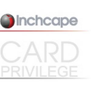 Новый партнер Inchcape Privilege Card – сеть магазинов стильной детской одежды и обуви Gulliver