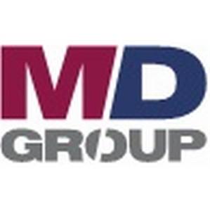 Компания «МД Групп» приступила к строительству ТРЦ «Бутово Молл»