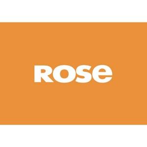 Агентство Rose оказало PR-поддержку национальному туристическому представительству Малайзии при участии в форуме KITF