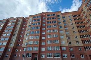 «Азбука Жилья» начинает реализацию квартир в ЖК «Дом на Московской»