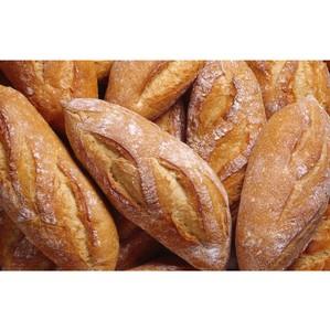 Какой пестицид Вы мажете на хлеб по утрам?