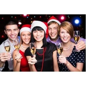 Есть идея – новогодний корпоративный праздник в «Брайтоне»!