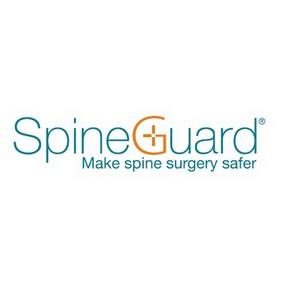 """""""стройство Pediguard повышает безопасность спинальной хирургии на уровне шейного отдела позвоночника"""