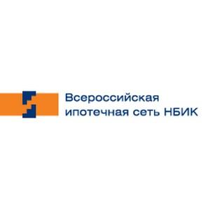 Выгодные условия по кредитам от ООО «Партнер»