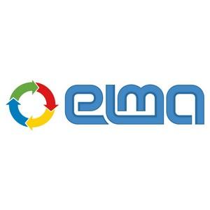 Централизация и автоматизация процессов ОЦО в системе ELMA SSC