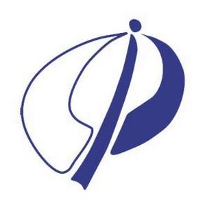 «Интернет-Фрегат» предоставляет возможность оценить функциональное рабочее место торпреда