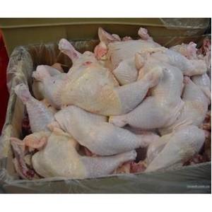 Россельхознадзор в Томске не допустил реализацию некачественной и опасной пищевой продукции