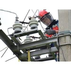В «Мариэнерго» начался сезон массовых ремонтно-профилактических работ на энергообъектах