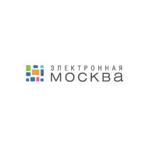 «Электронная Москва» расширила портфель облачных сервисов