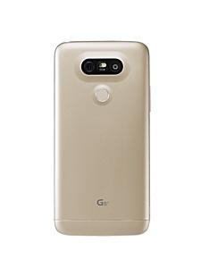 В России открылся предзаказ на смартфон LG G5SE