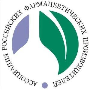 ј–'ѕ прин¤та в члены ≈вропейской ассоциации производителей безрецептурных лекарственных препаратов (AESGP)